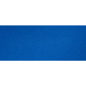 BBB RaceRibbons BHT-01 Handlebar Tape blue
